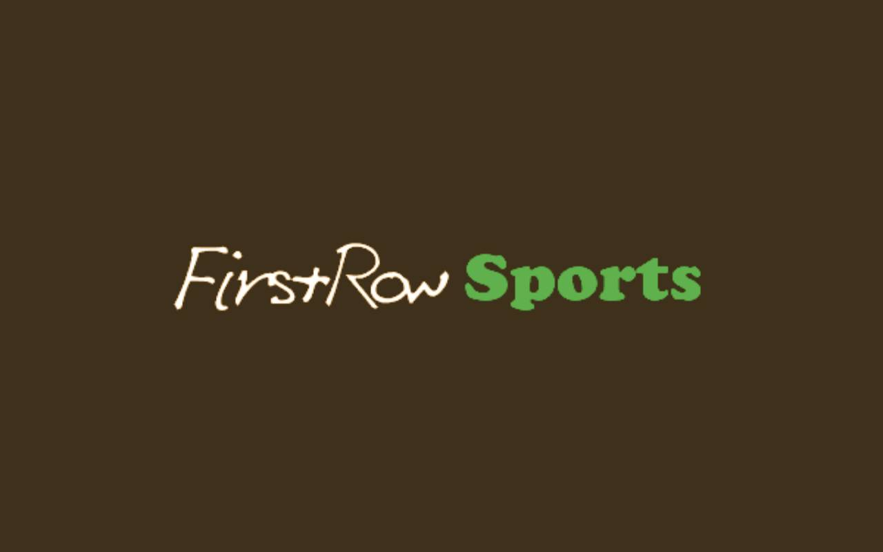Firstrowsports App Helps Users Watch Sports Online For Free